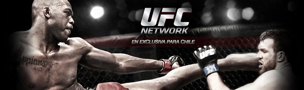 CH-UFC