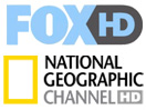 HD NatGeo / Fox
