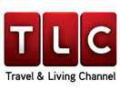 Travel & Living Channel